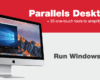 Parallel Desktop 13 Crack